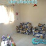 Departamento Bibiana - Living room
