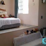 10.- Casa Brisas - Bedroom 3