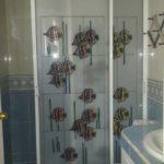 10.- Casa Luz - Bathroom 2