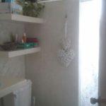 10.- Departamentos Patrika - Bathroom