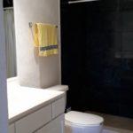 10.- Palmas Reales 9 C- Bathroom 3