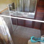 10.- Villa Paula - Bathroom
