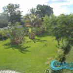 10.- Villas Mayalum - Garden