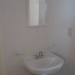 11.-Casa Gustavo - Bath 2