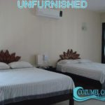 11.- Casa Nanette - Bedroom 2