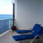11.- Palmas Reales 9 C - Terrace