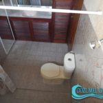 11.-Villa Paula - Bathroom
