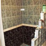 12.- Casa Cozumel - Bathroom