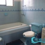 12.- Casa Demita - Bathroom