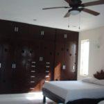 12.- Casa Nanette - Bedroom 2