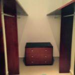 12.- Casa Peter - Walkin closet