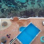 12.- Palmas Reales 9 C Swimming pool