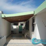 13.-Casa Gustavo - Garage & Patio