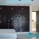 13.- Casa Nanette - Bedroom 3