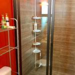 13.- Casa Sunset - Bathroom 2