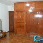 13.- Casa Uman - Large closet