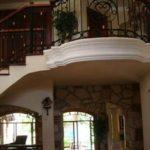 13.- Villa Elegancia - Balcony