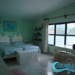 14.- Casa Demita - Bedroom 3