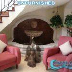 14.- Villa Elegancia - Living room