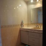 16.- Casa Demita - Bathroom 2