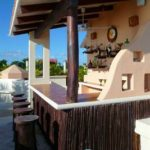 16.-Casa Feliz - Rooftop bar