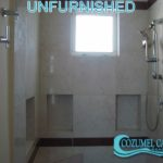 16.- Casa Nanette - Bathroom
