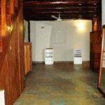 19.- Casa Cozumel - 2nd floor house - Living room