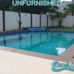 19.- Casa Nanette - Swimming pool