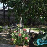 19.- Casa Uman - Garden