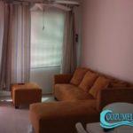 2.- Casa Rosmery - Living & Dining room