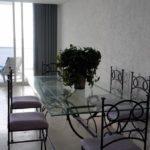 2.- Palmas Reales 9 C - Dining room
