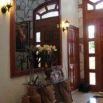 2.-Villa Elegancia - Entrance