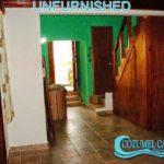 20.- Casa Cozumel - 2nd floor house - Entrance