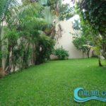 21 .- Casa Demita - Garden
