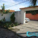 23.- Casa La Toa Bonita - Parking