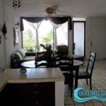 3.- Casa Blanca 5 - View from kitchen