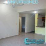 3.- Casa Cozumel - Living room