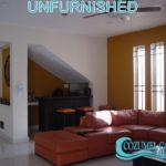 3.- Casa Nanette - Living room