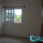 3.- Departamentos Jaime - Bedroom