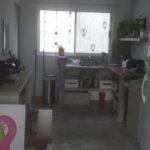 3.- Departamentos Patrika - Kitchen