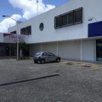 3.- Locales Juan Carlos