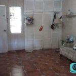 4.- Casa Bicentenario - Living room