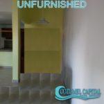 4.- Casa Cozumel - Dining room