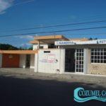 4.- Casa La Toa Bonita