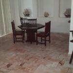 4.- Casa Luz - Dining room