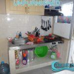 Departamento Bibiana - Kitchen