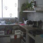 4.- Departamentos Patrika - Kitchen