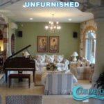 4.-Villa Elegancia - Living room