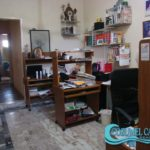 5.- Casa Beisas - Office