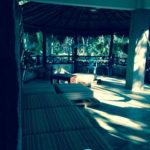 5.- Casa Moya - Terrace